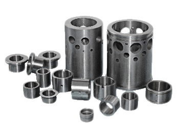 Tungsten Carbide Drilling Components tungsten carbide drill bushings