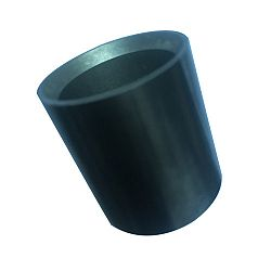 Tungsten Carbide Blank Part 15