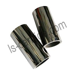 Tungsten Carbide Shaft Sleeve